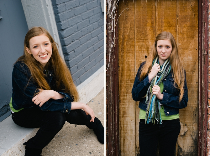 senior girl pictures in dayton ohio oregon district