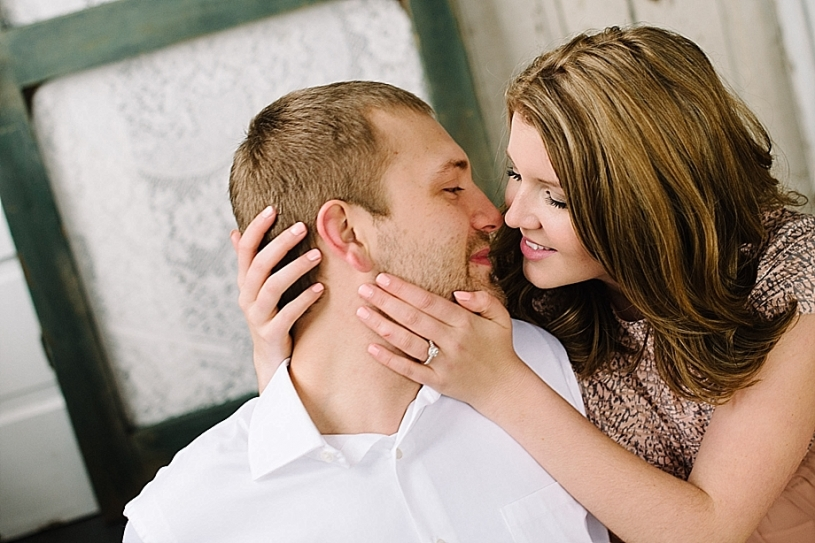 wedding and engagement pictures in dayton ohio